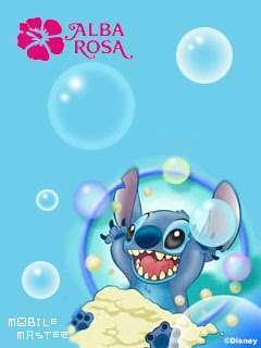 ALBA ROSA006