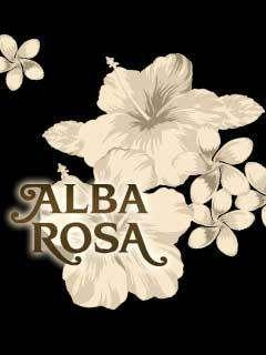 ALBA ROSA018