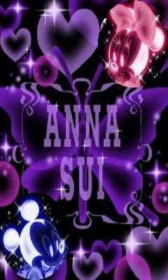 ANNA SUI004