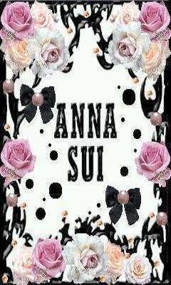 ANNA SUI007