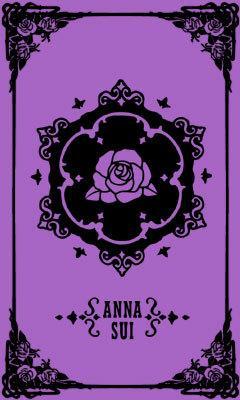 ANNA SUI008