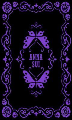 ANNA SUI009
