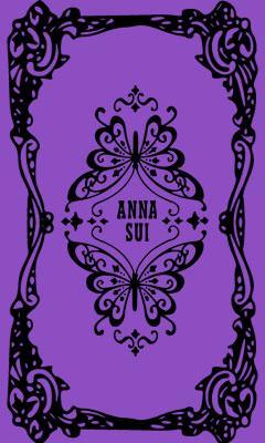 ANNA SUI010