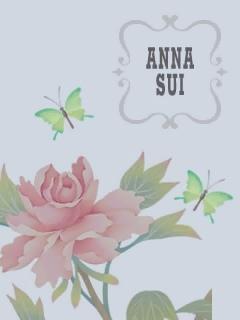 ANNA SUI014