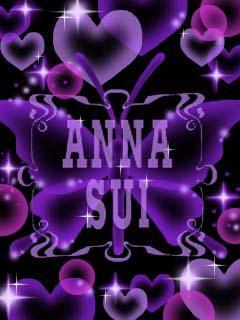 ANNA SUI016