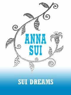 ANNA SUI018