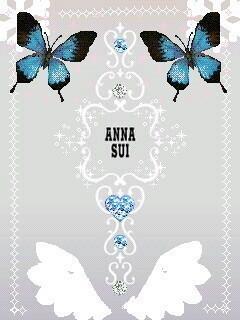 ANNA SUI019