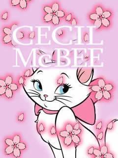 CECIL McBEE004