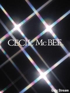 CECIL McBEE013
