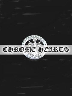CHROME HEARTS009