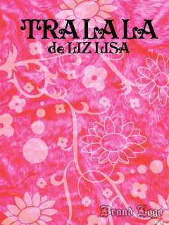 LIZ LISA010