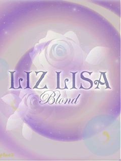 LIZ LISA014