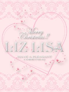 LIZ LISA013
