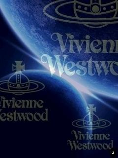 VIVIENNE WESTWOOD004