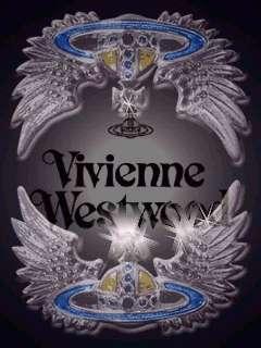 VIVIENNE WESTWOOD001