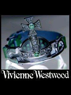 VIVIENNE WESTWOOD003