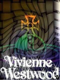 VIVIENNE WESTWOOD005