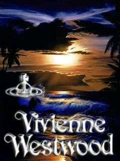 VIVIENNE WESTWOOD002