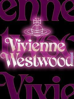 VIVIENNE WESTWOOD008