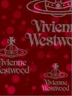 VIVIENNE WESTWOOD009