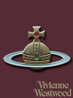 VIVIENNE WESTWOOD007