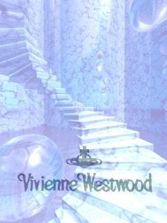 VIVIENNE WESTWOOD015