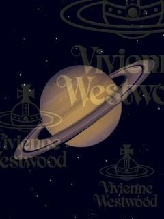 VIVIENNE WESTWOOD017