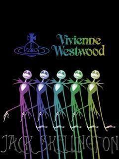 VIVIENNE WESTWOOD020