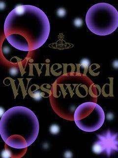VIVIENNE WESTWOOD024