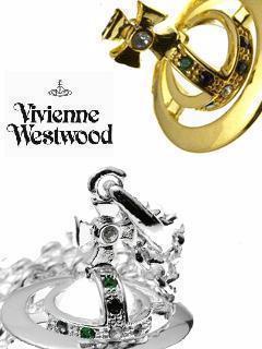 VIVIENNE WESTWOOD025