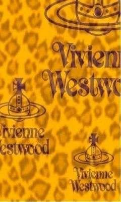 VIVIENNE WESTWOOD026