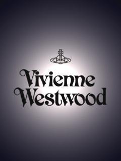 VIVIENNE WESTWOOD027