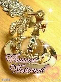VIVIENNE WESTWOOD029