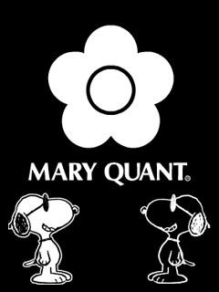 MARY QUANT005