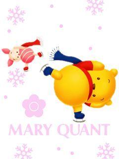 MARY QUANT003