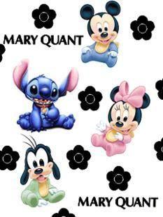 MARY QUANT008