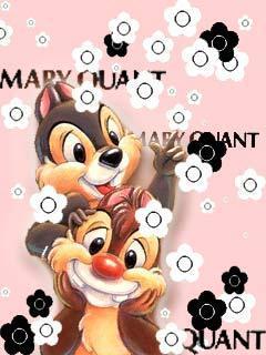 MARY QUANT006