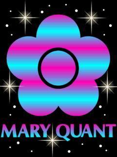 MARY QUANT012