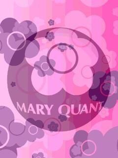 MARY QUANT011