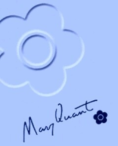 MARY QUANT019