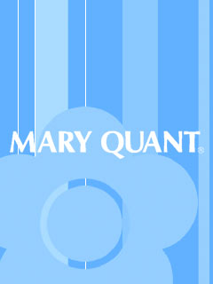 MARY QUANT017