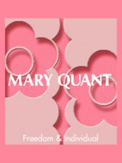 MARY QUANT023