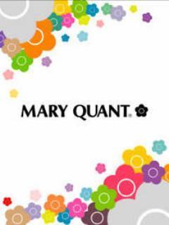 MARY QUANT024