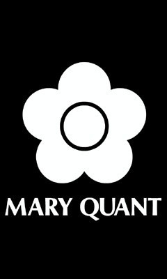 MARY QUANT029