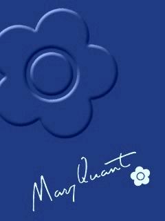 MARY QUANT026