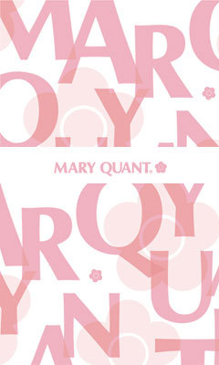 MARY QUANT028