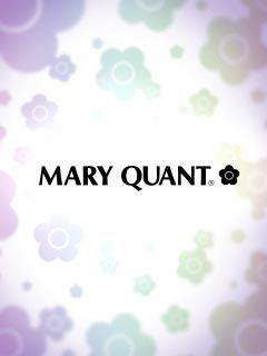 MARY QUANT030