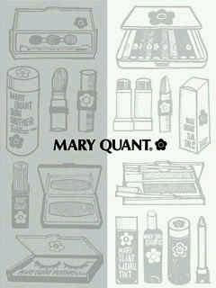 MARY QUANT033
