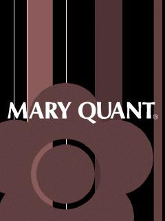 MARY QUANT044
