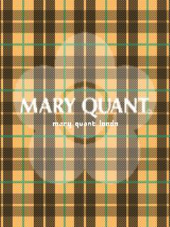 MARY QUANT041